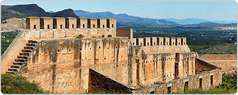 Hotels PayPal in Sagunto  Spain