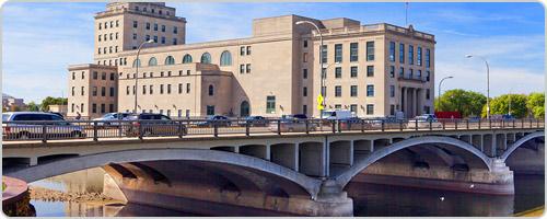 Hotels PayPal in Cedar Rapids (IA) Iowa United States