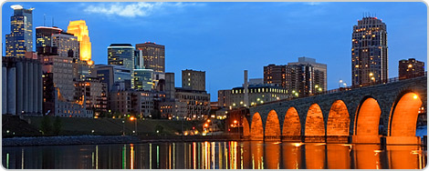 Hotels PayPal in Minneapolis (MN) Minnesota United States