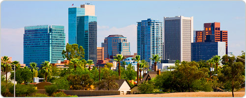 Hotels PayPal in Phoenix (AZ)  United States