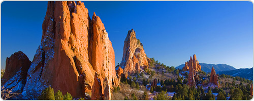 Hotels PayPal in Colorado Springs (CO) Colorado United States
