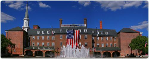 Hotels PayPal in Alexandria (VA) Virginia United States