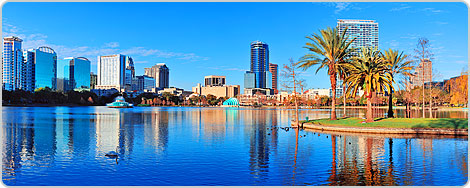 Hotels PayPal in Orlando (FL) Florida United States