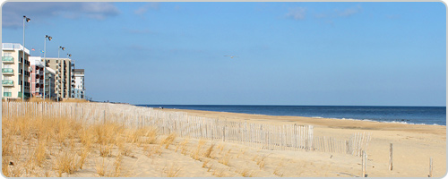 Hotels PayPal in Rehoboth Beach (DE) Delaware United States