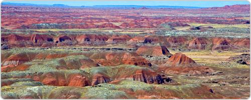 Hotels PayPal in Holbrook (AZ) Arizona United States