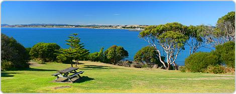 Hotels PayPal in Devonport  Australia