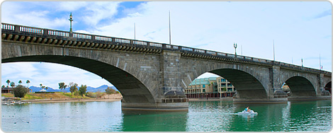 Hotels PayPal in Lake Havasu City (AZ)  United States