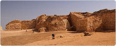 Hotels PayPal in Salalah  Oman
