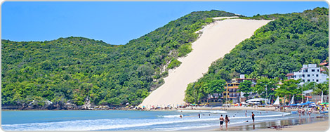 Hotels PayPal in Natal Rio Grande do Norte Brazil