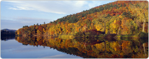 Hotels PayPal in Brattleboro (VT) Vermont United States