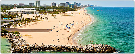 Hotels PayPal in Fort Lauderdale (FL) Florida United States