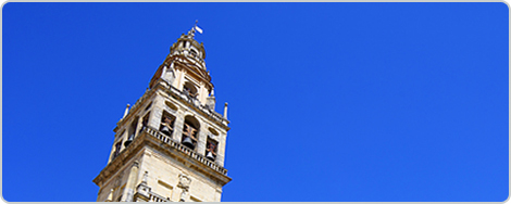 Hotels PayPal in Cordoba  Spain
