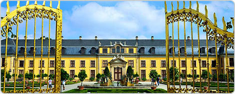 Hotels PayPal in Hannover Lower Saxony Germany