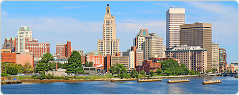 Hotels PayPal in Providence (RI) Rhode Island United States