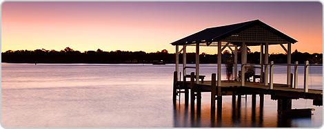 Hotels PayPal in Mandurah Western Australia Australia