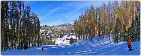 Hotels PayPal in Steamboat Springs (CO) Colorado United States