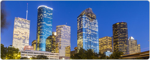 Hotels PayPal in Houston (TX) Texas United States
