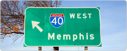Hotels PayPal in West Memphis (AR) Arkansas United States