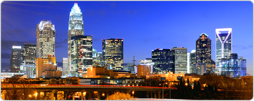 Hotels PayPal in Charlotte (NC) North Carolina United States