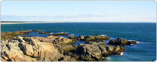 Hotels PayPal in Ogunquit (ME) Maine United States