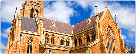 Hotels PayPal in Goulburn New South Wales Australia