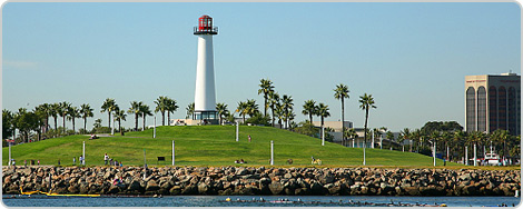 Hotels PayPal in Long Beach (CA) California United States