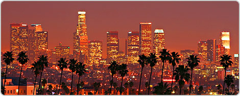 Hotels PayPal in Los Angeles (CA) California United States