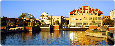 Hotels PayPal in Stockton (CA) California United States