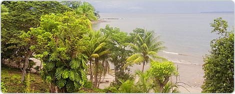 Hotels PayPal in Puntarenas Puntarenas Costa Rica