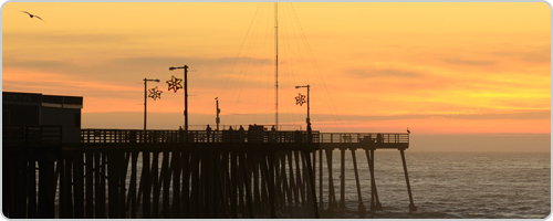 Hotels PayPal in Pismo Beach (CA) California United States