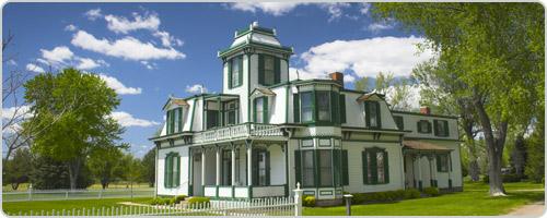 Hotels PayPal in North Platte (NE) Nebraska United States