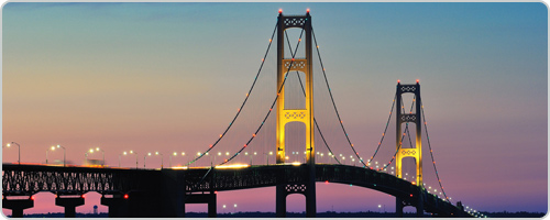 Hotels PayPal in Mackinaw City (MI) Michigan United States