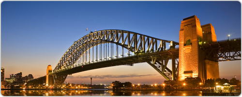 Hostels in Sydney accept PayPal