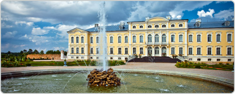 Hotels PayPal in Bauska  Latvia