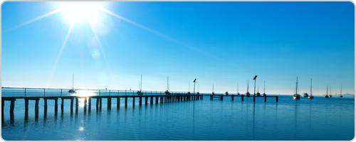 Hotels PayPal in Great Ocean Road - Lorne Victoria Australia