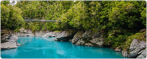 Hotels PayPal in Hokitika  New Zealand