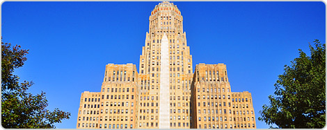 Hotels PayPal in Buffalo (NY)  United States