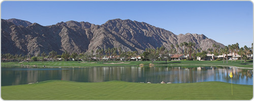 Hotels PayPal in Palm Desert (CA)  United States