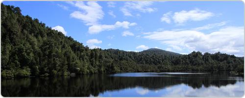Hotels PayPal in Strahan Tasmania Australia