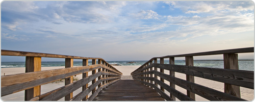 Hotels PayPal in Orange Beach (AL) Alabama United States