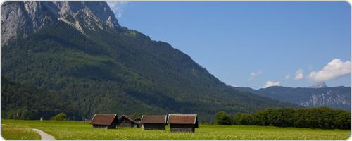 Hotels PayPal in Garmisch-Partenkirchen Bavaria Germany