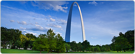 Hotels PayPal in Saint Louis (MO) Missouri State United States