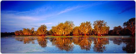 Hotels PayPal in Kakadu Northern Territory Australia