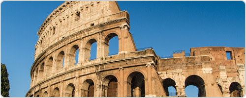 Hotels PayPal in Rome  Italy