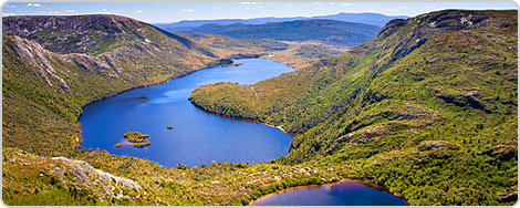 Hotels PayPal in Cradle Mountain  Australia