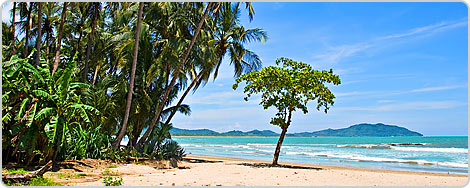 Hotels PayPal in Tamarindo Guanacaste Costa Rica