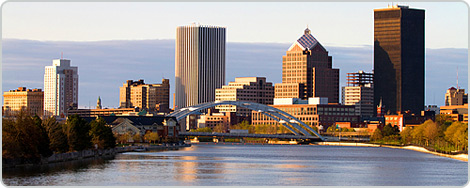 Hotels PayPal in Rochester (NY) New York United States