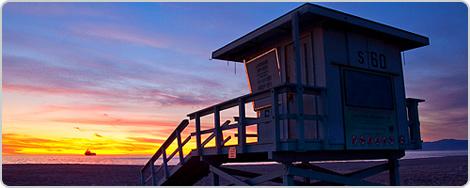Hotels PayPal in El Segundo (CA) California United States