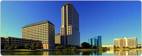 Hotels PayPal in Irving (TX) Texas United States
