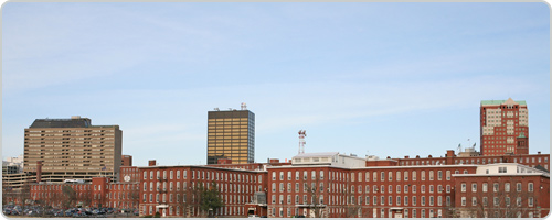 Hotels PayPal in Manchester (NH) New Hampshire United States